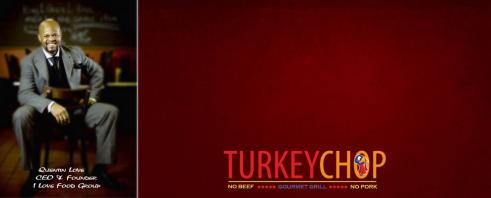 Turkey Chop Restaurants