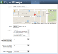 http://311request.cityofchicago.org/reports/new?service_id=4fd3b656e750846c53000004