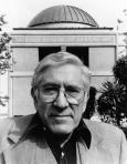 Warren M. Robbins