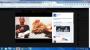 McDonald's serving up Chicken Heads according toCustomer