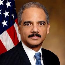 Source; White House website, 08/18/2014, 4:31 pm, www.Whitehouse.gov
