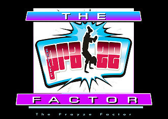 http://www.prayzefactorawards.com/