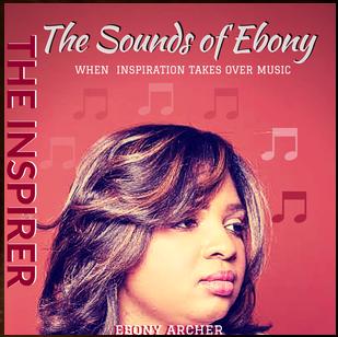 http://www.ebony-archer.com/