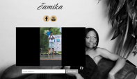 Psalmist Jamika Willis, http://jamikawillis.com/