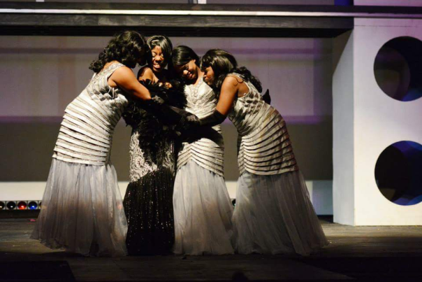 fania-bourn-as-deena-in-dreamgirls-2016